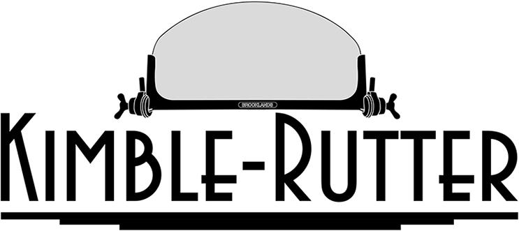 KimbleRutter